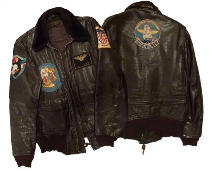 us_navy_g-2_flight_jacket