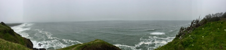 Cape_Disappointment_1