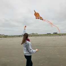 Kite_Flying_1
